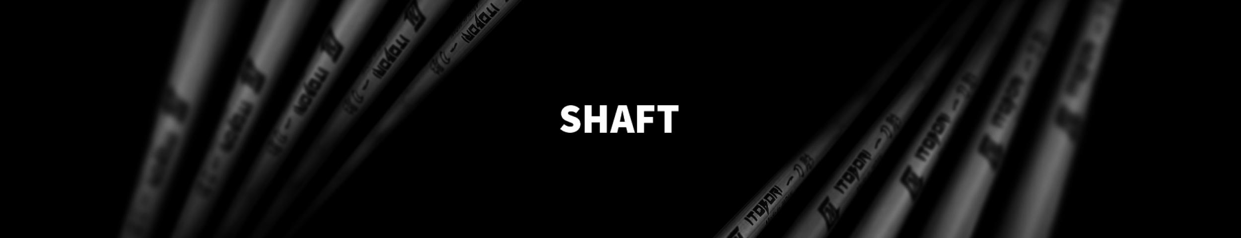 img_shaft