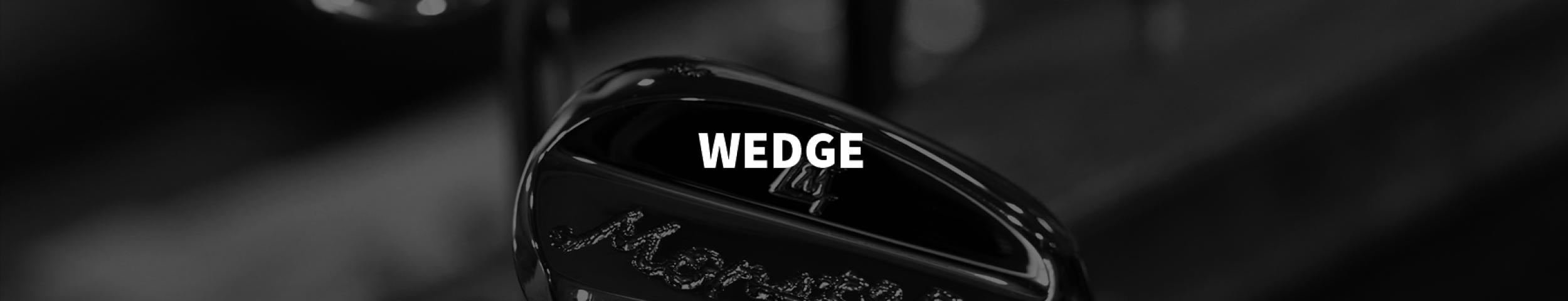 img_wedge