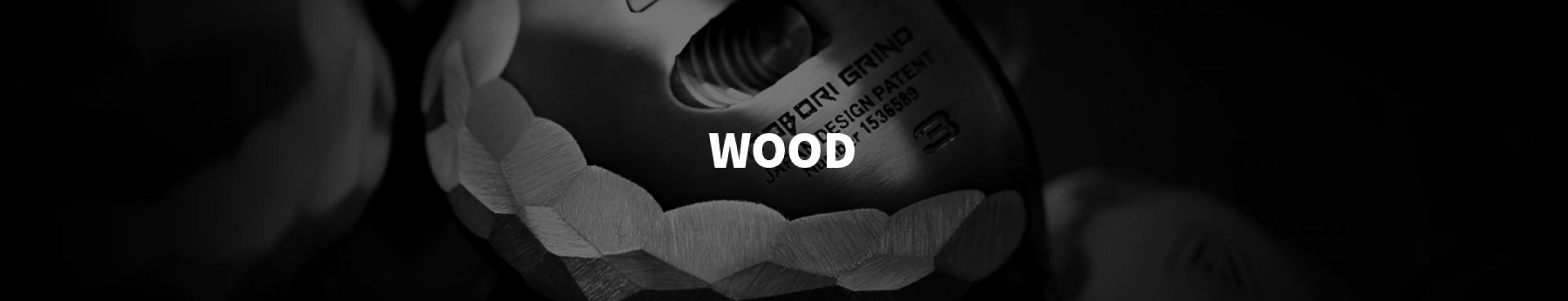 img_wood
